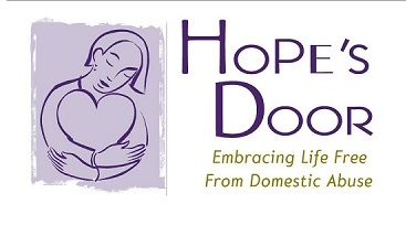Hope's Door 35th Annual Spring Gala/Fundraiser