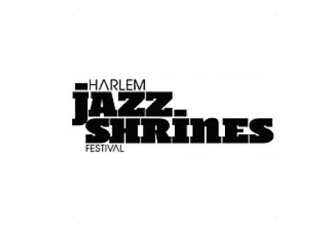 Harlem Jazz Festival