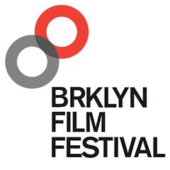 The Brooklyn Film Festival Starts May 29th