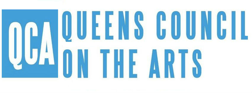 QCA Funds Queens Local Artists & Art Organizations