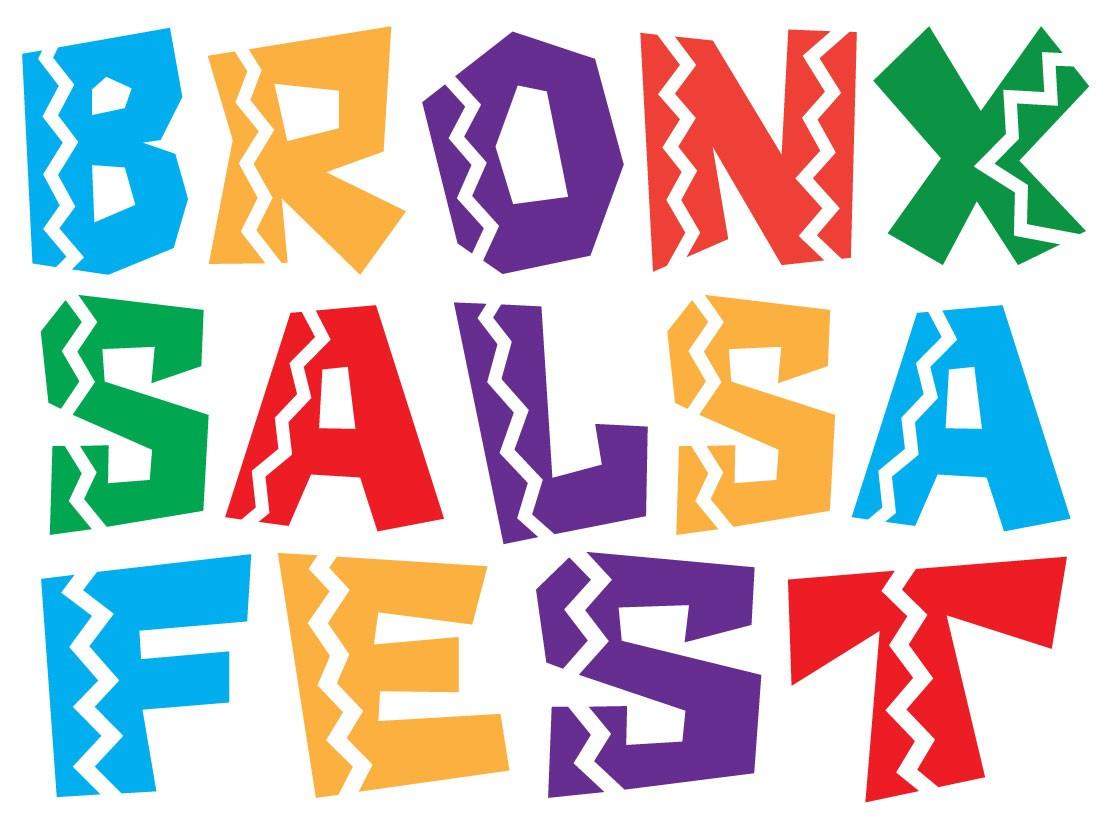 Bronx Salsa Fest Starts This Weekend