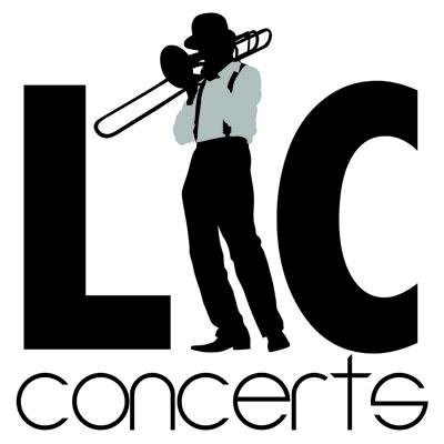LIC Free Concert Family day on Sunday