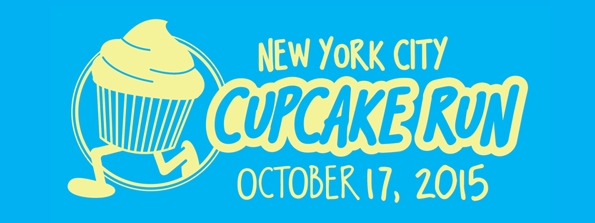 NYC Cupcake Run Starts This Saturday