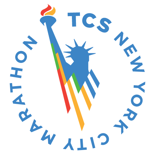 TCS New York City Marathon Starts on Sunday, Nov 1st