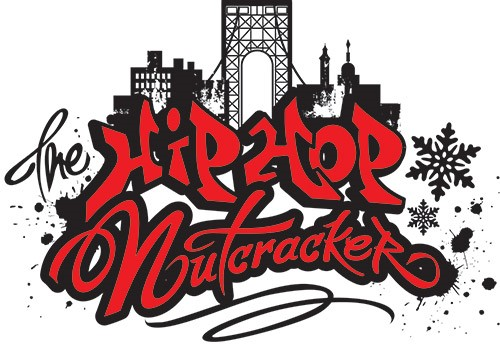 The Hip Hop Nutcracker Play Starts Friday, Nov. 20th