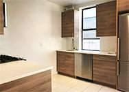 NYC  700 W 178th Street 51