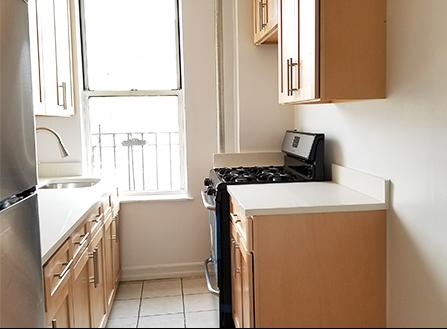 NYC Washington Heights 575 WEST 175TH ST 054