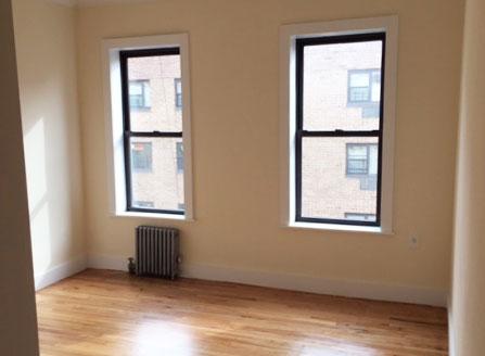 NYC East Village 151-153 Ridge Street 04A