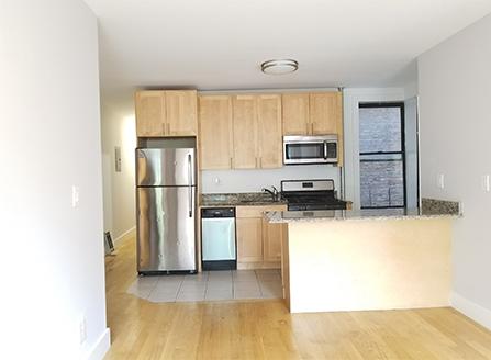 NYC Washington Heights 602-604 WEST 146TH ST 024