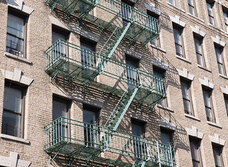 NYC  2-4 WEST 111TH STREET 05D