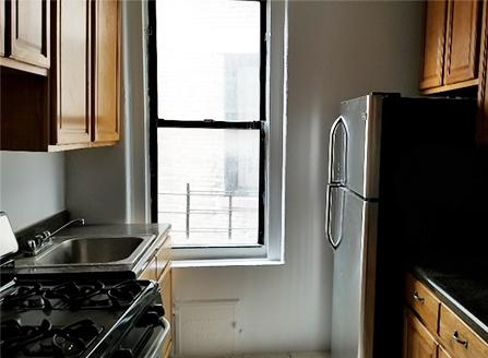 NYC Washington Heights 701 W 180TH STREET 041