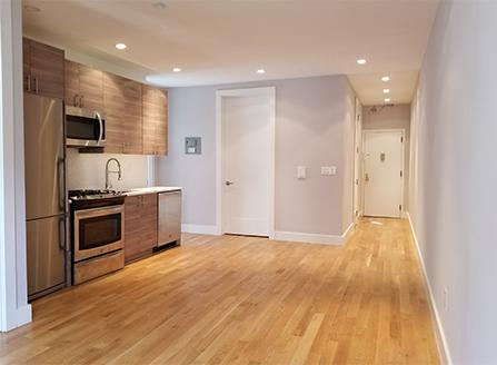 NYC Washington Heights 87 HAMILTON PLACE 03K