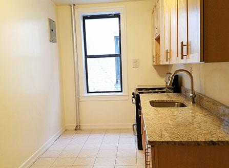 NYC Washington Heights 700 W 180TH STREET 056