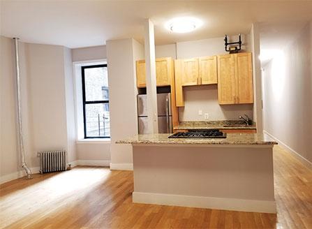 NYC Washington Heights 1061 ST NICHOLAS AVE 006