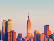 Manhattan thumb 4