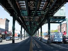 Bronx thumb 3