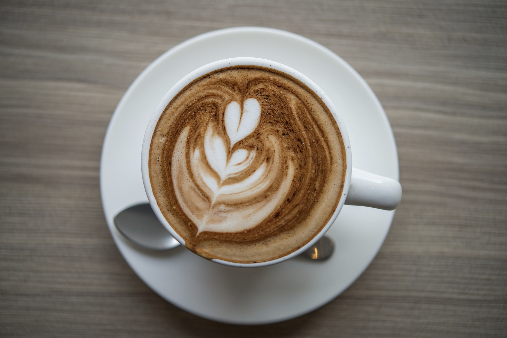 Mark Your Calendar for The New York Coffee Festival image