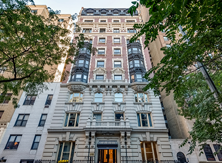 No fee NYC Apartments Available For Rent - Stellar Management