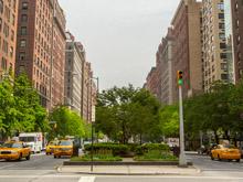 Upper East Side thumb 2