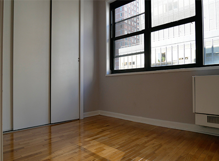 301 East 47th Street image 79471