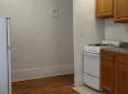 NYC Washington Heights 604 WEST 162ND STREET 04G