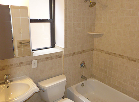 301 East 47th Street image 75601