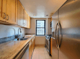 NYC Midtown East Embassy House 21G