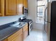NYC Hamilton Heights 547 WEST 142ND STREET 031