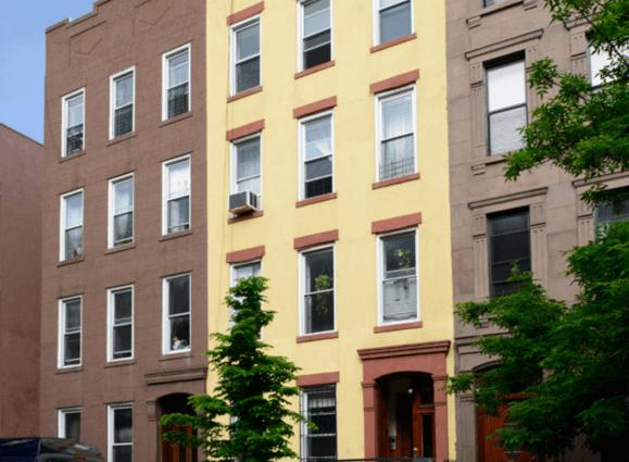 540 HENRY STREET image