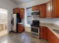 NYC Washington Heights 501 WEST 110TH STREET 03G