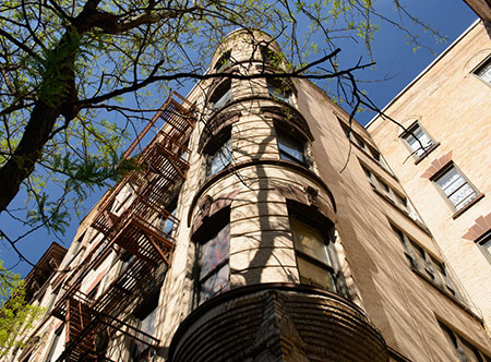151-153 Ridge Street image