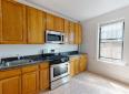 NYC Washington Heights 510 WEST 144TH STREET 54