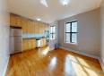 NYC Washington Heights 529 WEST 179TH ST 04A