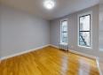 NYC Washington Heights 87 HAMILTON PLACE 06A