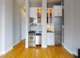 NYC Washington Heights 501 WEST 110TH STREET 10G
