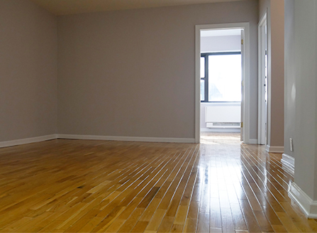 301 East 47th Street image 79470