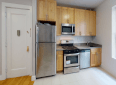 NYC Washington Heights 105 HAVEN AVENUE 03K