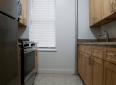 NYC Washington Heights 1061 ST NICHOLAS AVE 024