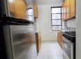 NYC Washington Heights 1061 ST NICHOLAS AVE 043