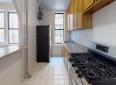 NYC Washington Heights 1071 ST NICHOLAS AVE 033