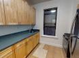 NYC Washington Heights 248 WADSWORTH AVE 03C