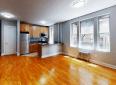 NYC Washington Heights 601 West 175th Street 03C