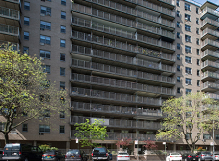 50 WEST 97TH STREET image
