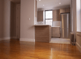 NYC Washington Heights 700 W 178th Street 51