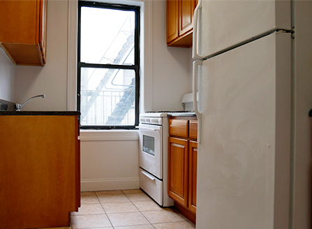 NYC Queens 21-05 33RD STREET 2157-05H