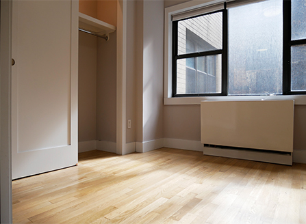 301 East 47th Street image 79973
