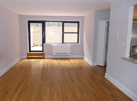 301 East 47th Street image 75598
