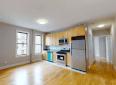 NYC Hamilton Heights 540 WEST 143RD STREET 031