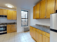 NYC Upper West Side 167 - 175 West 81st Street 05E