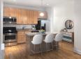 NYC Washington Heights 501 WEST 110TH STREET 02F